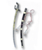 C217 Legendary swords i01 Napoleons saber