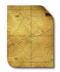 C080 Cartography i05 Topographic map