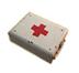 C589 Survival kit i02 Marine first aid kit