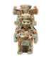 C527 Artifacts from Amazonia i02 Unusual statuette