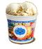 C458 Home Alone i05 Ice Cream Bucket