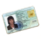 C392 False Identity i06 Fake passport