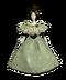 C222 Favorite heroines i03 Natasha Rostova