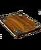 C108 Ouija board i06 Ouija board