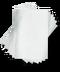 C185 Handmade notebook i05 White paper