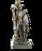C230 Neat copies i06 Statue