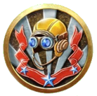 Order Legend's Talisman
