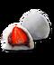 C269 Sweet medicine i03 Daifuku