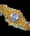 C104 Magic crystals i05 Diamond crystal