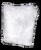 C297 Documents restoration i01 Peice cloth
