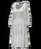 C165 Week of terror i03 White dress