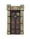C501 Secret door i06 Secret door