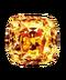 C147 Famous diamonds i05 Tiffany yellow diamond