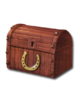 Chests Lucky Dogs Chest