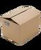 C159 Convenient boxes i01 Cardboard box