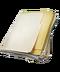 C306 Witness testimonies i06 Folder for testimonies