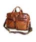 C459 Traveler's belongings i01 Travel suitcase