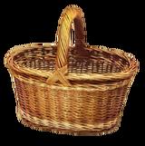 Harvest Festival Harvest Basket special Items