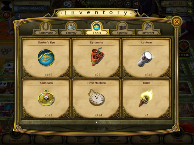 File:Inventory-tools.PNG