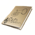 C514 Symphony sheet music i01 Wind instruments score