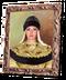 C030 Parade Princesses i03 Russian Princess