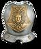 C025 Virtuous Armor i05 Breastplate
