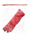 C311 Mysterious evidence i01 Glove