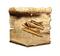 C414 Clairvoyance potion i05 Cinnamon bark