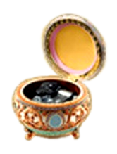 File:C563 Trove of useful things i04 Music box.PNG