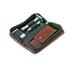 C459 Traveler's belongings i05 Shaving kit