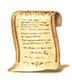 C564 Captain Murrow's mystery i06 Captain's letter