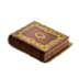 C491 Mysterious grimoires i01 Metaphysics volume