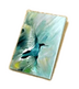 C574 Fruits of inspiration i01 Flight painting