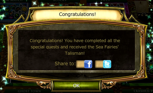 File:Call from the Depths Quest Complete Notification.PNG