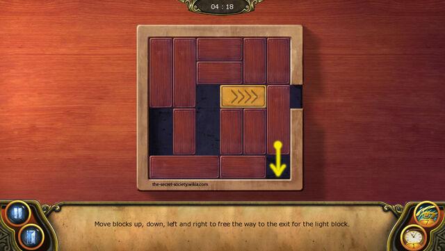 File:Blocks.ND6.jpg