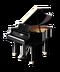 C023 Beautiful Music i05 Piano