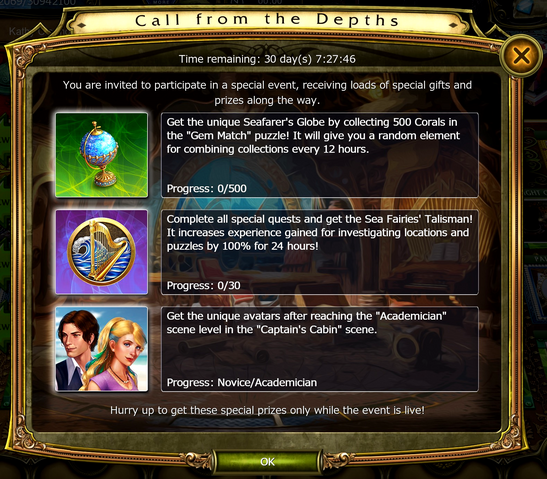 File:Call from the Depths Update.PNG