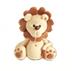 C474 Marzipan dainties i05 Marzipan lion