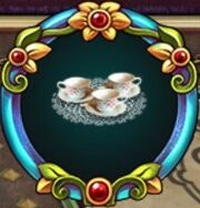 Winter's Tale Timed Event Quests