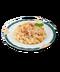 C038 Italian Cuisine i03 Risotto