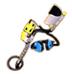 C563 Trove of useful things i01 Metal detector