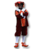 C193 Irreplaceable assistants i04 Zwarte Piet