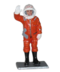 C138 Space traveler i06 Figure astronaut