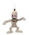 C168 Halloween decorations i02 Mummy candles