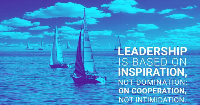 File:Leadership.jpeg