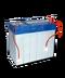 C072 Toolmakers set i06 Neutron battery