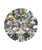 C147 Famous diamonds i03 Orlov diamond