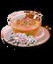 C200 Effective Sedative i06 Valerian Tea