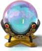 Sphere of Miracles level 1