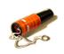 C589 Survival kit i01 Flare